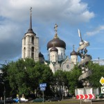 В Воронеже 546 многодетных семей претендуют на получение земельных участков
