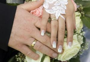 Женитьба по расчету: брачный договор и его последствия