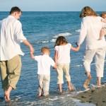 Проблемы семейного воспитания могут стать глобальными проблемами общества