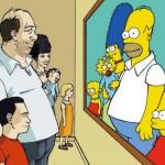 Становление родительского поведения