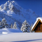 зима-для-сайта.jpg