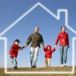 Причины ссор и конфликтов в молодой семье
