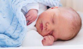 Как одевать новорожденного в марте дома