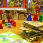 Игры помогающие бороться с психологическими проблемами ребенка
