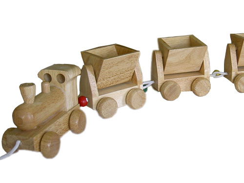 Для моторики игрушки своими руками фото 460