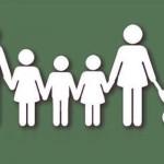 Вопросы улучшения демографической ситуации в стране