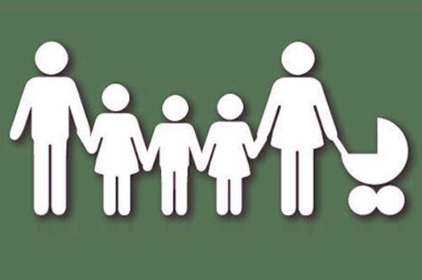 """Вопросы улучшения демографической ситуации в стране, в том числе, необходимости подготовки женщины к зачатию с целью сокращения риска развития пороков плода, были рассмотрены в рамках пресс-конференции """"Репродуктивное здоровье российских женщин: новые подходы к решению актуальной проблемы медицины и общества""""."""