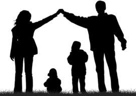 Межличностные отношения супругов