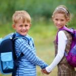 5 правил здорового перекуса для школьника