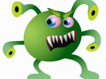 Грипп, ОРВИ – когда они уже закончатся? Этот вопрос задают себе многие мамы, особенно мамы тех малышей, у кого ослабленный иммунитет.
