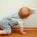 Как объяснить ребенку слово «Нельзя»?
