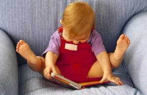 Как выбрать методику обучения чтению