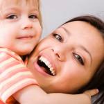 Как научить ребенка выражать свои эмоции