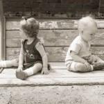 Грамотное решение детских конфликтов