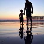 Отцами не рождаются… О воспитании папиных чувств
