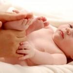 Стратегии исследования психического развития ребенка