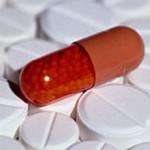Преимущества и недостатки гормональной контрацепции
