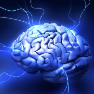 курение не только убивает легкие, но также пагубно влияет на головной мозг