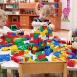 Отношения ребенка и детского сада