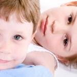 Проявления зависти у ребенка
