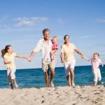Социально-экономические проблемы в семье