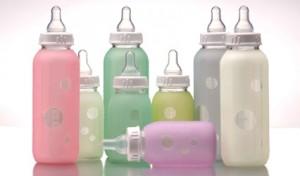 Нормы кормления новорожденных на искусственном вскармливании