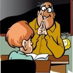 Как сделать, чтобы ребенок слушал