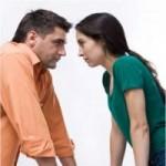 Мужчины и женщины не очень отличаются друг от друга