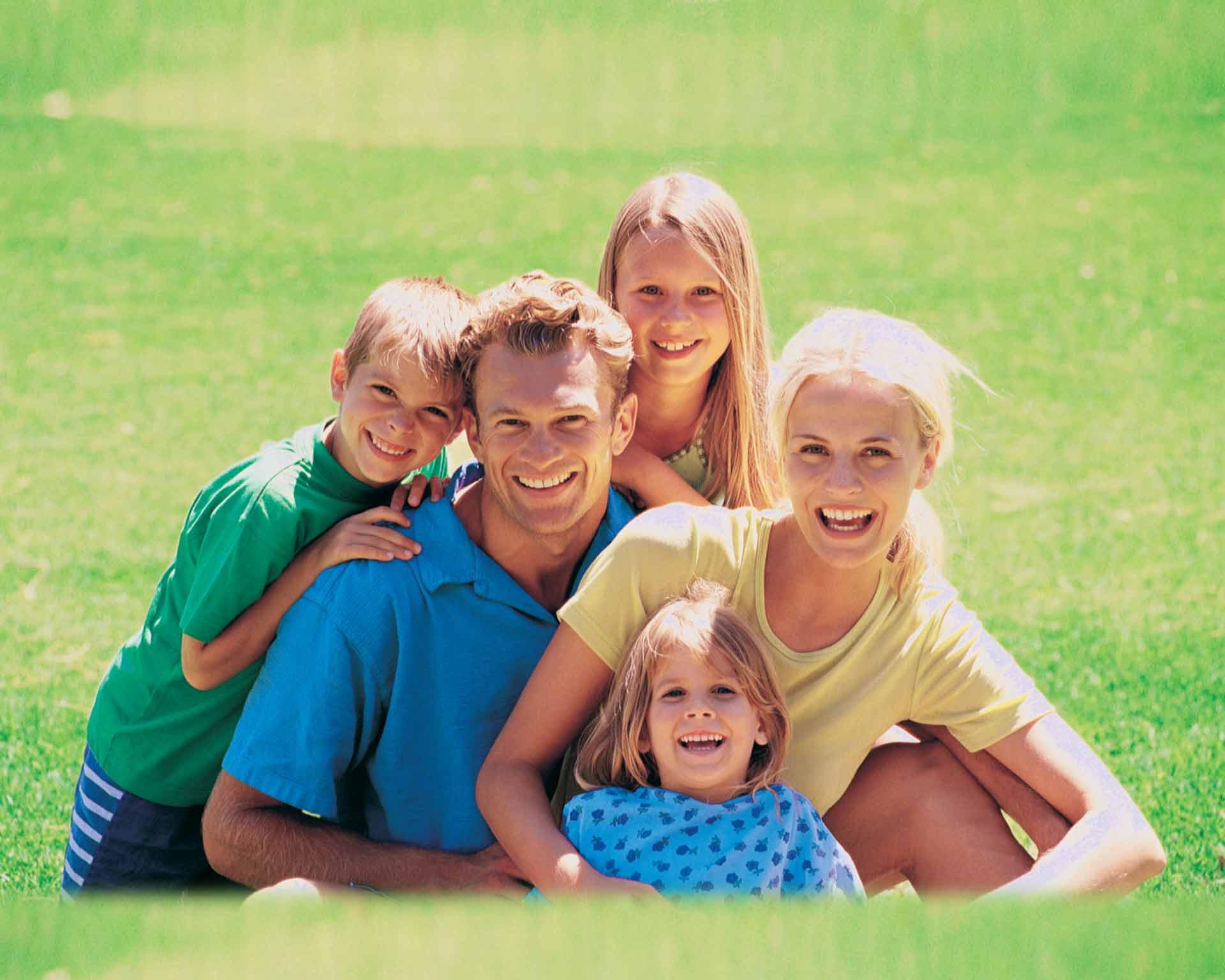 чистящийся фото семьи фото тем, кого сейчас