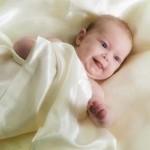 Причины и последствия диатеза у ребенка