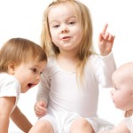 Советы логопеда будущей маме