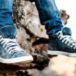 Ортопедическая детская обувь – рекламный ход производителей