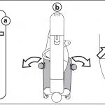 peg perego tatamia инструкция рис. 1