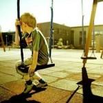 Для развития специальных навыков у детей с аутизмом создан робот