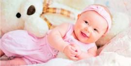 Как справиться с опрелостями у новорожденного