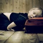 Недосып формирует ложную память, а кофеин ее разрушает