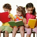 Природная грамотность и условия ее формирования