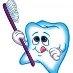 Профилактика и гигиена полости рта