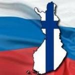 Русские жены и финские мужья