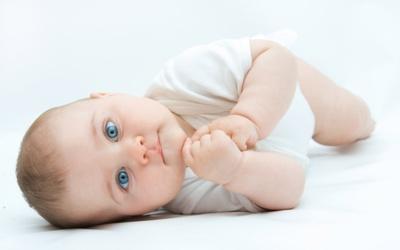 взаимодействия между взрослым и новорожденным