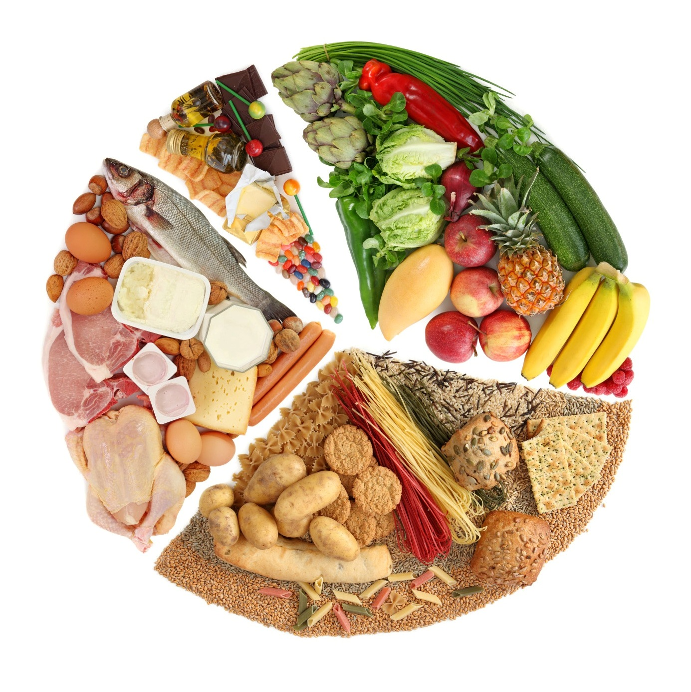 питание для кормящей мамы для похудения
