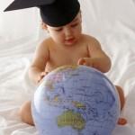 Развитие психических функций у детей
