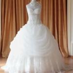 Свадебное платье: покупка или прокат?