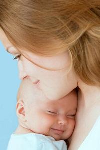 Сон | Семья и ребенок