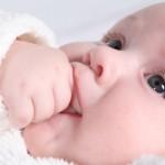 Детский рахит и его профилактика