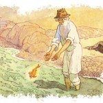 Духовный смысл сказки