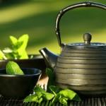 Особенности чая пуэр и как его правильно заваривать
