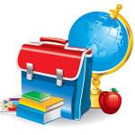 Подходы к решению проблемы школьной дисциплины