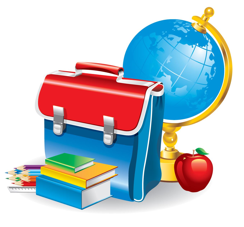 epub Extending Knowledge in Practice Primary Mathematics (Achieving