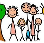 Вдали от мамы: стоит ли отдавать ребенка в детский сад